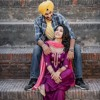 Hon Wala Sardar ( Full HD) - Rajvir Jawanda - MixSingh   New Punjabi Songs 2019