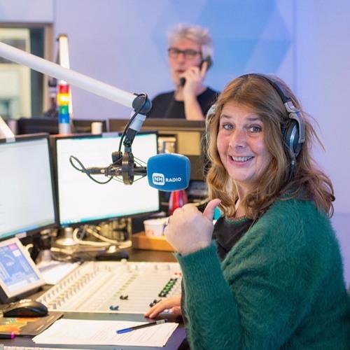 June tot Twaalf op NH Radio - Wat is jou Slaapplan?