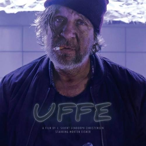 Uffe [Soundtrack]