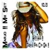 Marjo !! Mix Set - Hiii !! Haaa !! Today I Feel Cow Girl VOL 23