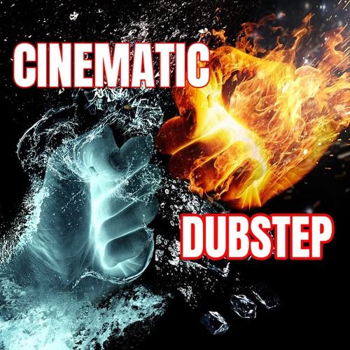 Cinematic Dubstep - royalty free licensed music
