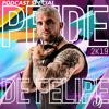 Set Special Pride 2k19 by De Felipe