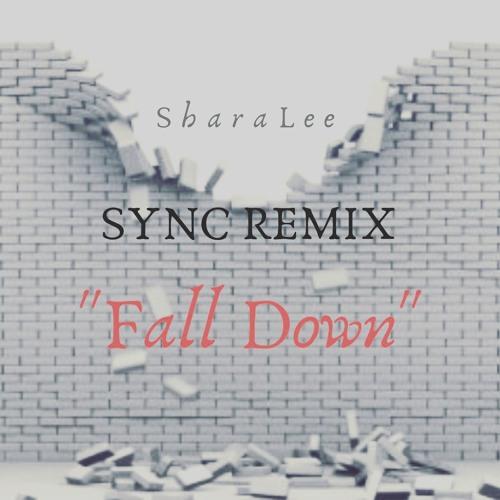 Fall Down Remix