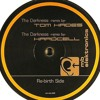 Redhead - The Darkness (Tom Hades Remix)