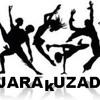 BEST COMPANY - JARAKUZADA