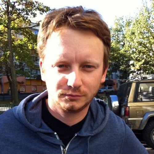 Serge Barysiuk (PandaDoc)- CTOcast #7 [RUSSIAN]