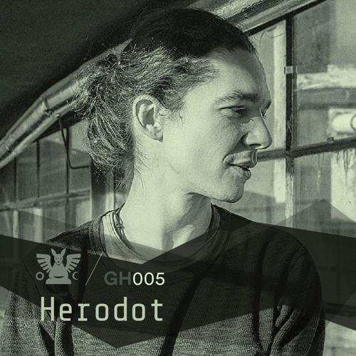 GH005 ::: Herodot