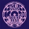 DJ Andy Cee Vol 3