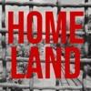 The FOE - Homeland