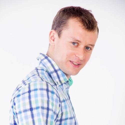 Кирилл Сафонов (RuTarget)- CTOcast #1 [RUSSIAN]