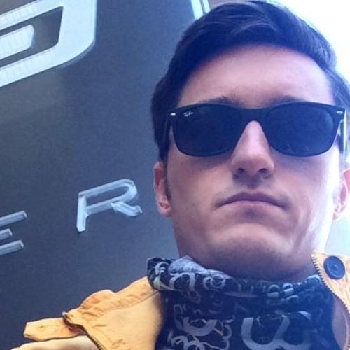 Андрей Ясинецкий (Uber)- CTOcast #11 [RUSSIAN]