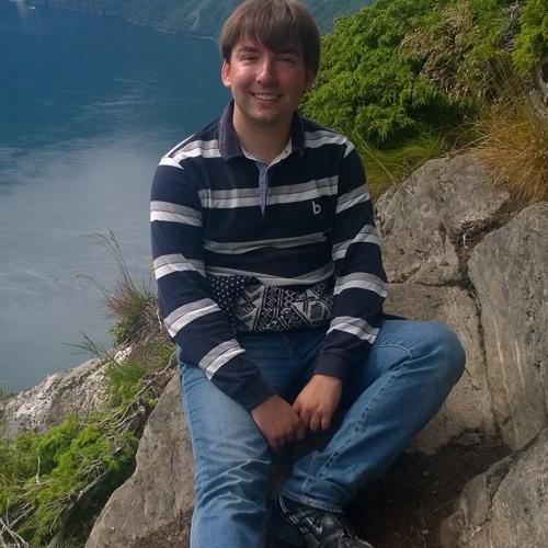 Mikhail Vink (JetBrains) - CTOcast #14 [RUSSIAN]