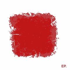 Endorphin- Lust EP