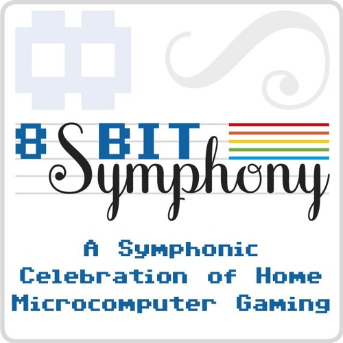 8-Bit Symphony Pro - Let's make these sound like Hollywood with a professional studio orchestra!