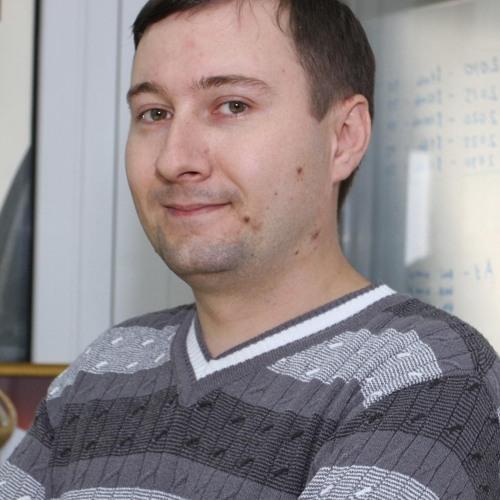 Roman Kononov (Iron.io) - CTOcast #20 [RUSSIAN]