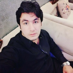 Cha pa fareb ukhwarha- Fayaz khushki-Pashto best song