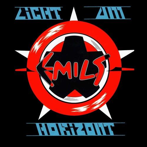 Emils - Intro