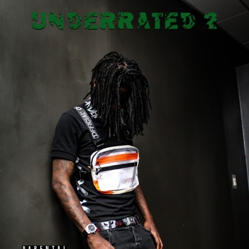 Truth or Dare feat. Lil Keed (prod. by 30rocket & JabariOnTheBeat)