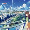 FREE Anime Type Beat *Xeno* (Prod. Dajuan)