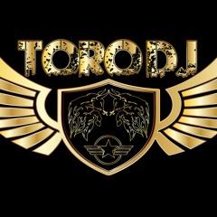2019 Utopia  -Romeo Santos- Toro Dj Mega Mix
