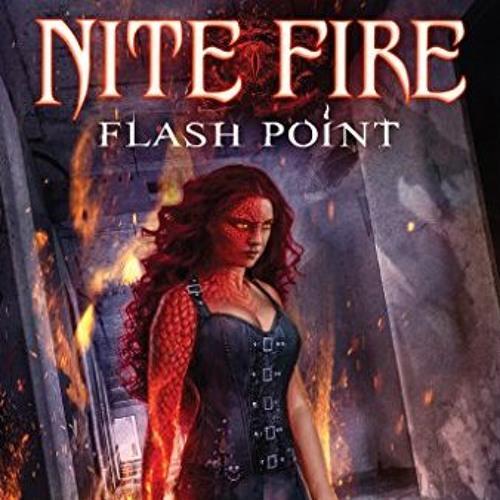 Nite Fire: Flash Point