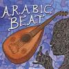 Cheb Khaled_Didi - (Raï ARABIC Mix)