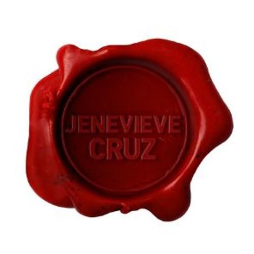 If I Was In Love - (Spoken Word Essay) Jenevieve Cruz