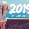 Top Hit Songs Mashup | English Nonstop Mix Songs | Best of Popular Songs 2019