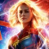 Download Captain Marvel Theme (Orchestral Cover) Mp3