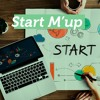 PA flash: accorciamo la fila - Ufirst - Start M'Up 4.1