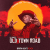 Lil Nas X Feat. Billy Ray Cyrus - Old Town Road (Bratha Beatz Remix)