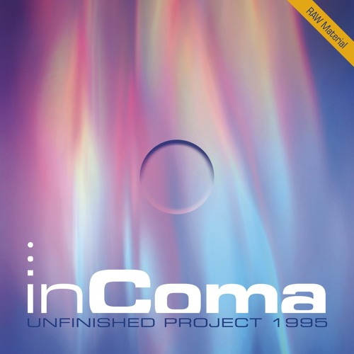 11 - G2K InComa - Watch Me