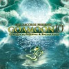 Download Goarec067 - Goa Moon Vol 10 CD1 Mix 1 by Ovnimoon Mp3