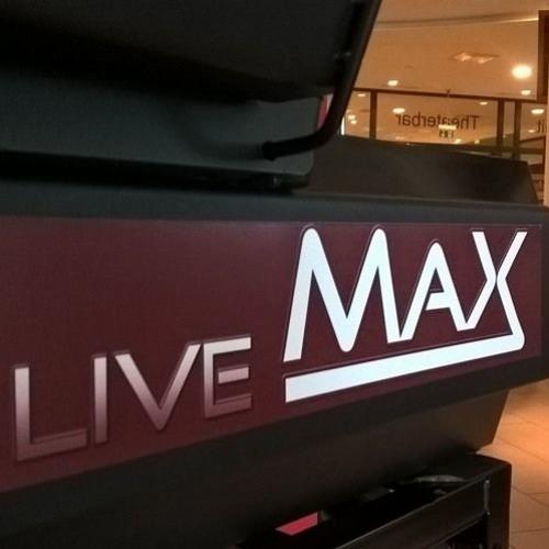 Wersi Time with Deebach MAX+ Jive Connie Jive