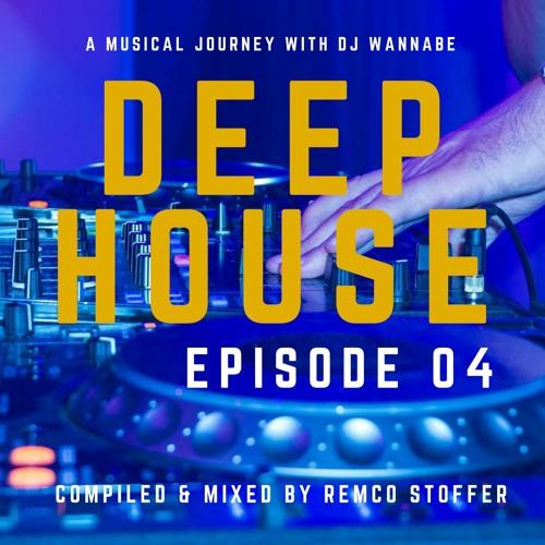 Deep House vol. 4