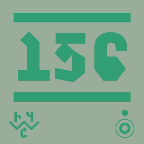 Reclaim Your City 156 | Inigo Kennedy