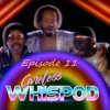 Episode 11 - September by Earth, Wind & Fire