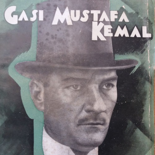 A Transnational History of Kemalism