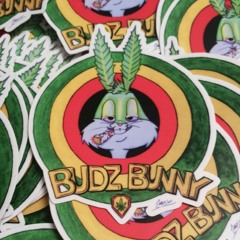 Budz Bunny