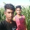Chal ohe Parmesh Varma (Dhol Remix) Ft Lahoria Production