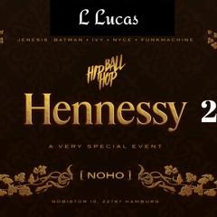 Henny 2 - L Lucas