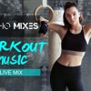 Best Workout Music 2019 💪 by Micho Mixes | Workout Motivation & Fitness EDM Mix 2019 | Gym Songs