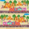 Marrakesh Express (Crosby, Stills & Nash)