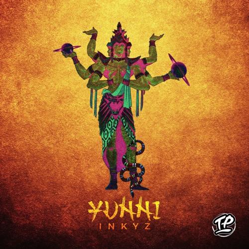 Yunni