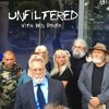 Download Unfiltered 6.9.19 Mp3