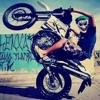 Download Mc Digo da Stc Mc Neguin Da Brc - Respeita Nois (DJ Guuh Mix 2k19 ) Mp3