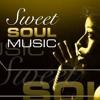 Sweet Soul Vol 5