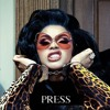 Cardi B Press Instrumental Mp3