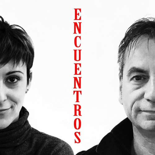 SIEMPRE ME QUEDARA - Bebe by Encuentros Live Feat.Fabio Foianini - Teatro Navile  - BOLOGNA