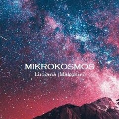 (Piano Cover) BTS (방탄소년단) - Mikrokosmos (소우주) || Luciana (Skylin3) #2019BTSFESTA